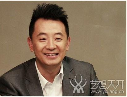 大陆电影男演员_中国大陆电视剧实力派男演员,2001年毕业于北京电影学院.