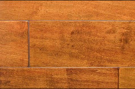 ps如何填充木地板_ps如何填充室内木地板_百度知道