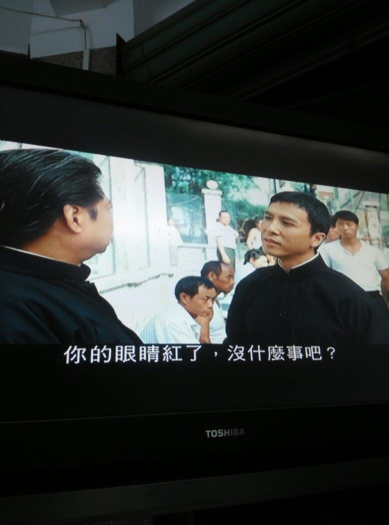 https://gss0.baidu.com/94o3dSag_xI4khGko9WTAnF6hhy/zhidao/pic/item/7aec54e736d12f2ee9ffb28946c2d56284356864.jpg