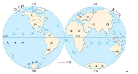 七大洲亚洲四大邪术四大洋哪里的人献血最积极?