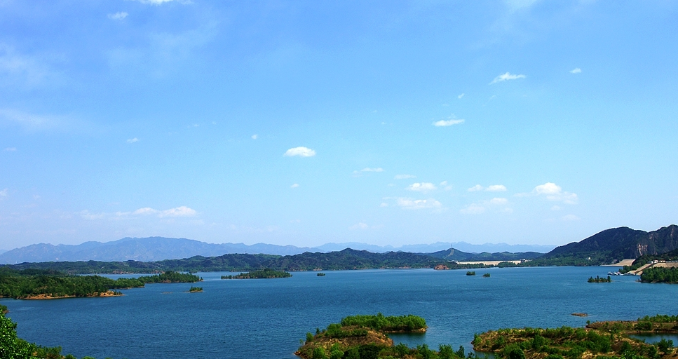 北京用水总量变化