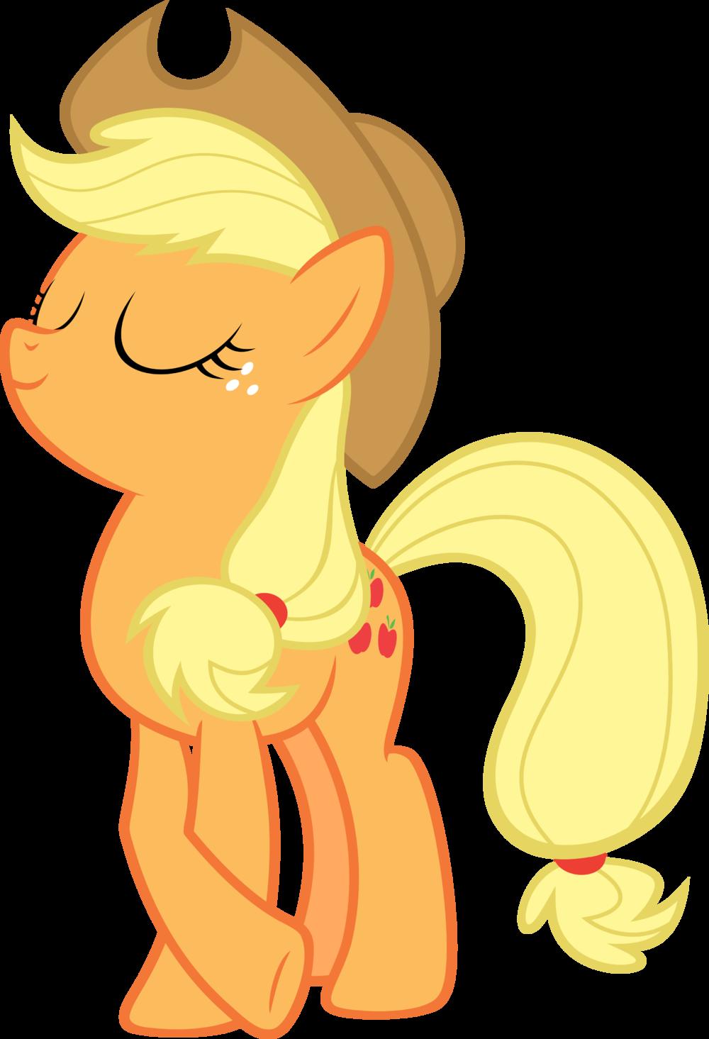 Category Applejack my little pony images