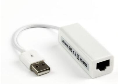 网卡网速慢_USB网卡网速慢怎么办_百度知道