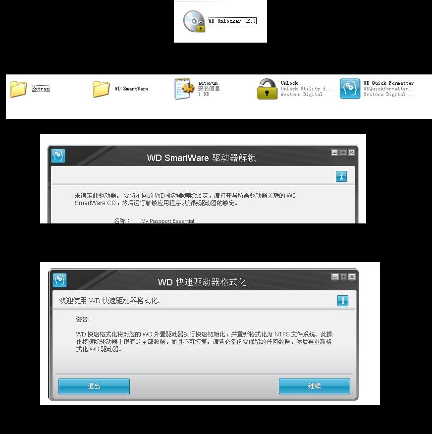 Downloadkbclever