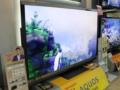 液晶电视怎么选_大屏液晶电视怎么选?_百度知道