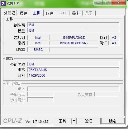 I945P PL G GZ TREIBER