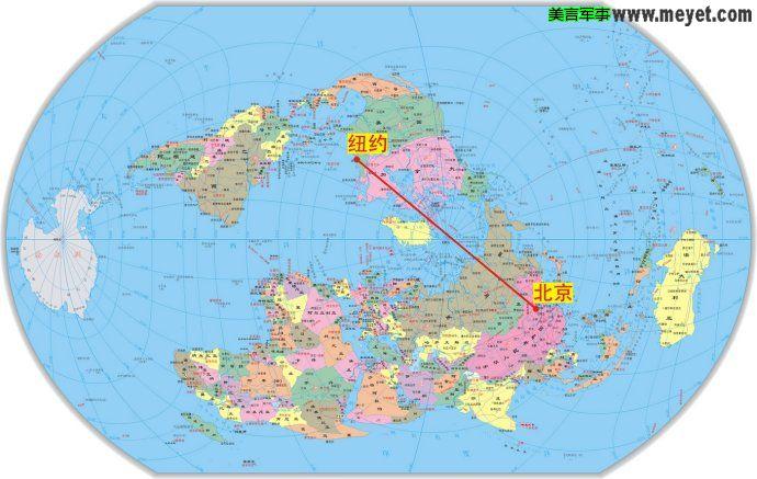 亚洲地形囹�b���_全部位于北半球,地跨热,温,寒三带的大洲是( )a.亚洲b