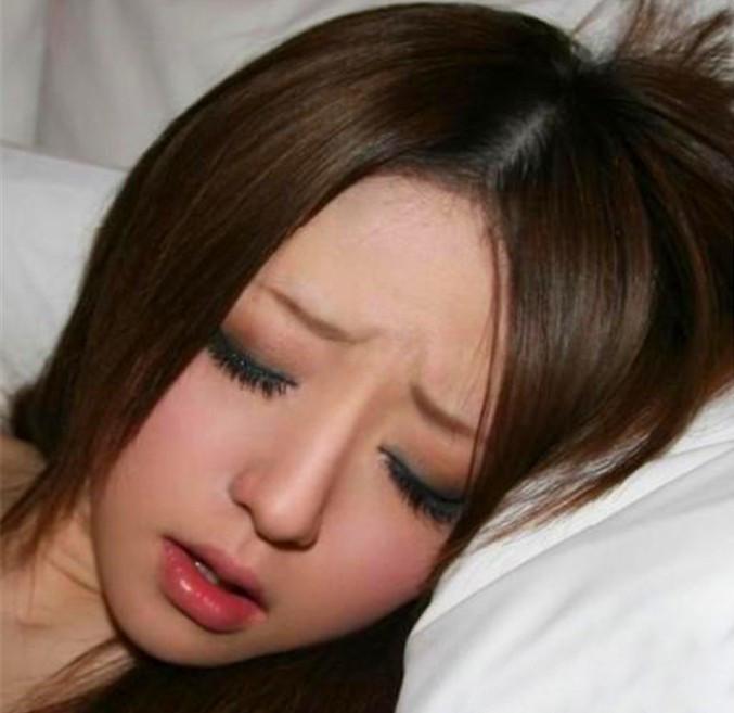 日本最小的av女演员_日本人根本就瞧不起女人  想做av女优去日本 想当av女猪去日本