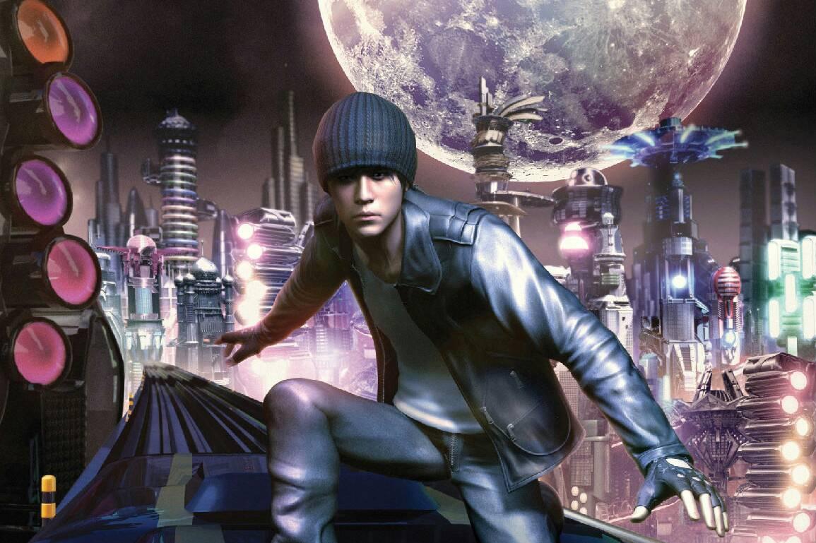 周杰伦2012专辑封面_求周杰伦的惊叹号专辑封面,越清楚越好。_百度知道