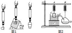 无后坐力锤是什么原理_无杆气缸原理及结构图