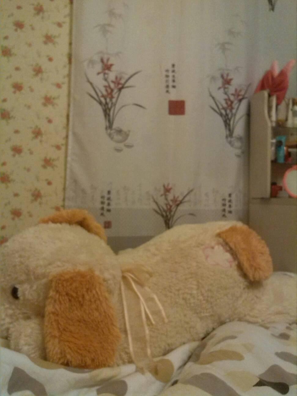 涩涩片哪里有_为什么躺在沙发上看电视很想睡觉,等我洗完澡躺在床上睡不着,眼睛涩涩