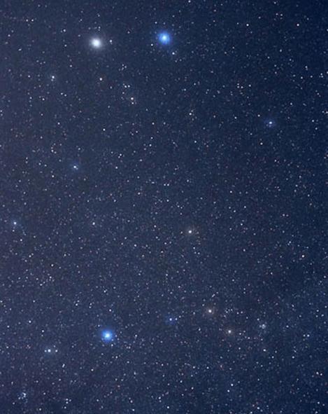 天蝎座2013运势_谁有真正十二星座的图片,是星图哦(不是那种网上自己弄的 ...