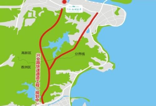 珠海凤凰山路线地图_登珠海的凤凰山有哪几条路线?哪些路线风景不错?_百度知道