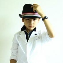 http://h.hiphotos.baidu.com/zhidao/pic/item/5ab5c9ea15ce36d3b23a46e138f33a87e950b121.jpg_黄誉博的照片_百度知道