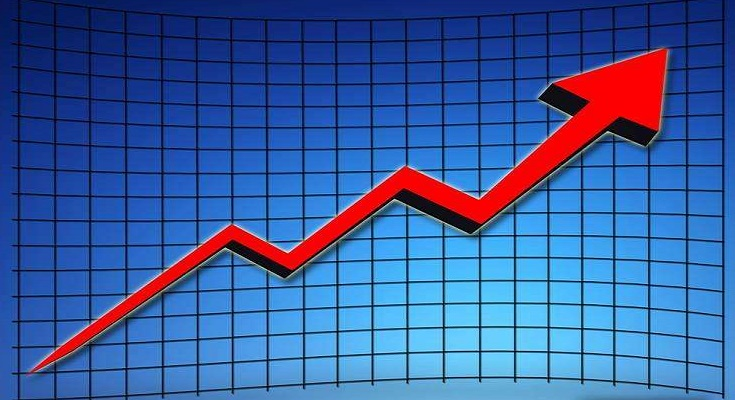周易预测股票怎么断