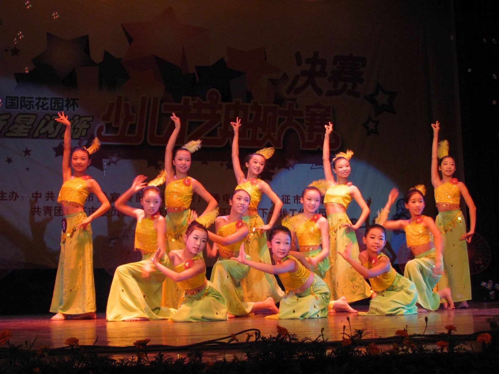 芭蕾舞考级一级教材_安徽省幼儿舞蹈考级四到六级所有曲目_百度知道