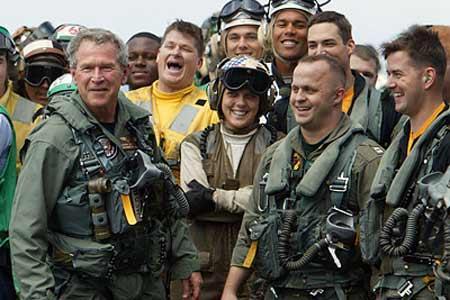 美国最好看的战争片_介绍几个美国伊拉克的战争片,要经典一点的,知道几个多发点 ...