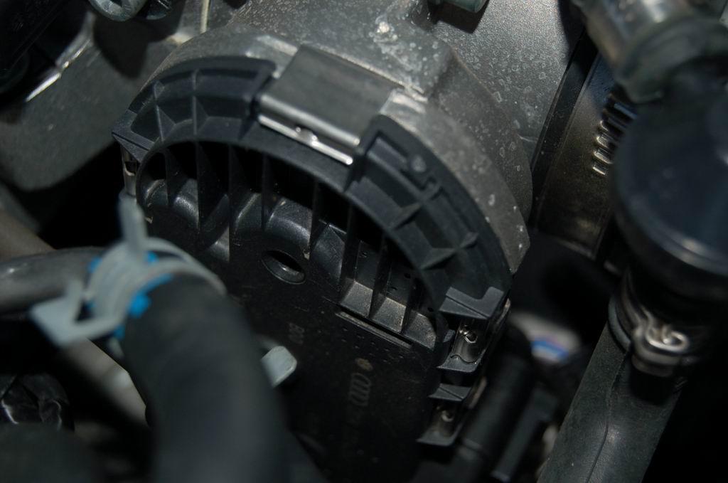 活性碳罐_汽车活性碳罐 坏了对汽车有什么影响吗?_百度知道