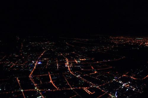 佳能700d怎么拍夜景_用单反拍夜景的方法_百度知道