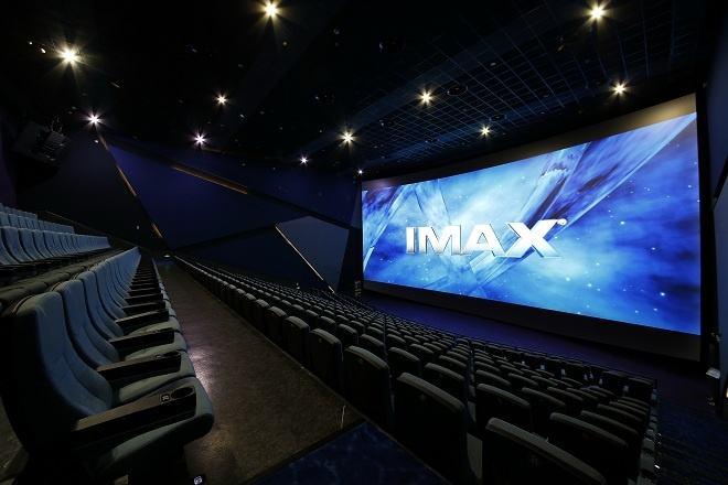 北京石景山万达_谁知道电影院的电影屏幕的尺寸_百度知道