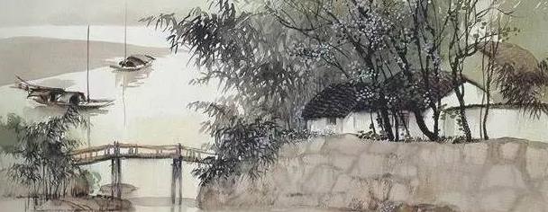 Image result for 古離別 images