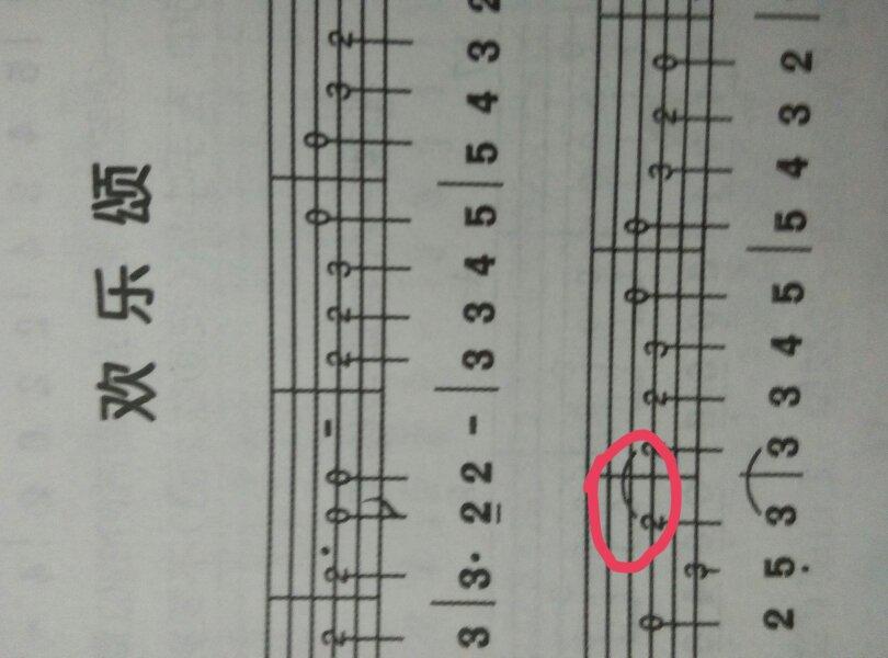 拐弯弯曲谱_拐弯箭头