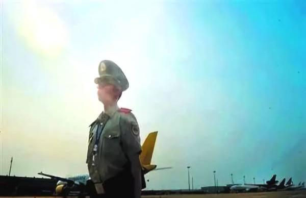 军人职业环境分析