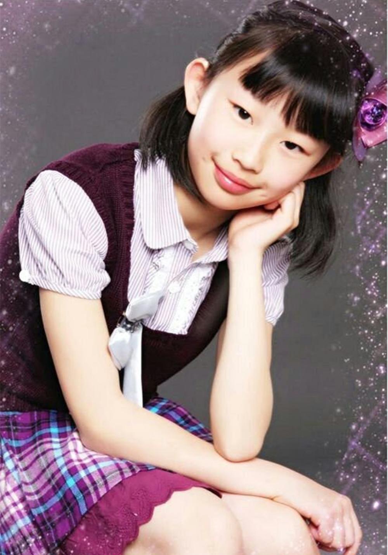 世界最漂亮的小女孩_最好看的小女孩照片_百度知道