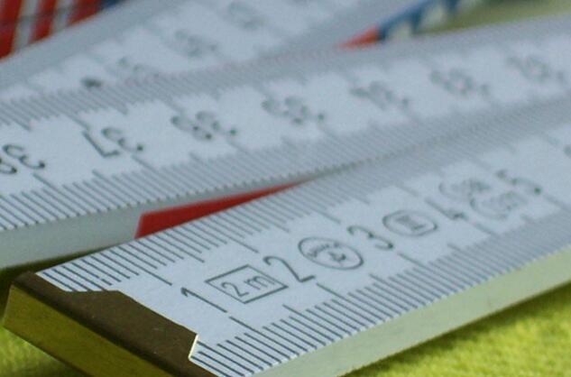 1英尺等于多少英寸_1英尺=多少英寸_百度知道