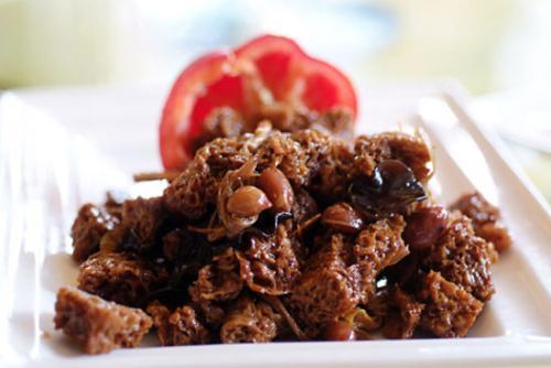 """甩壶壶是什么意思_上海菜中的""""浓油赤酱""""是什么意思?_百度知道"""