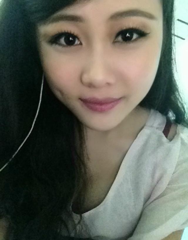 的很不错的漂亮mm内射_贵州那里的女孩子最漂亮?