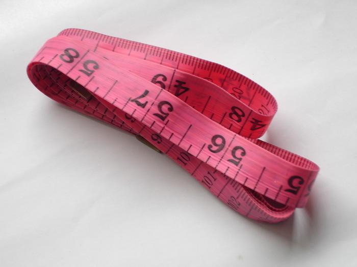 1英尺等于多少英寸_6英尺7英寸是多少厘米_百度知道