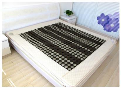 想要了解和也床垫怎么样?