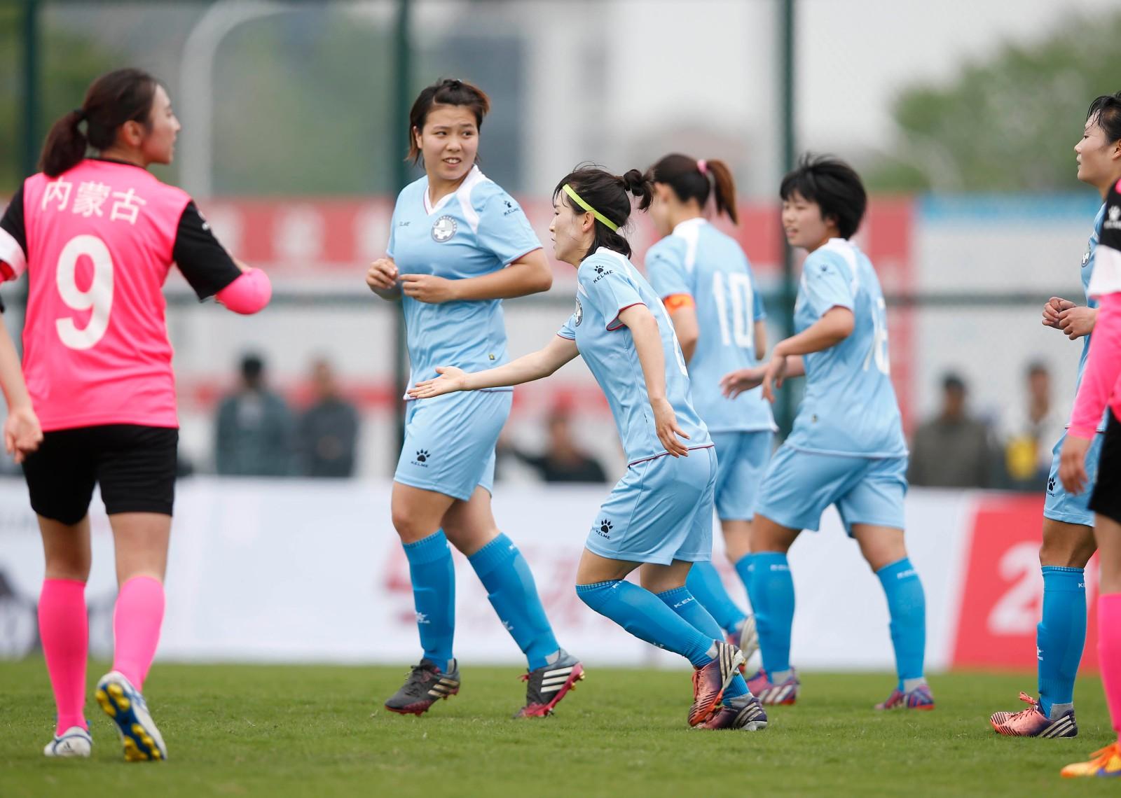 2011女足世界杯日本_历届女足世界杯冠军都是哪些?_百度知道