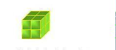 文具盒是正方体吗