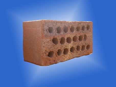 烧结多孔砖规格_页岩烧结多孔砖规格240*190*90 M5 每立方米多少块砖?单价_百度知道