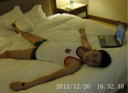 性交小妹妹_我在深圳想找个女孩子做爱