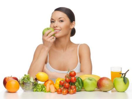 蜂蜜能减肥吗_只吃水果,不吃饭,就能减肥吗?_百度知道