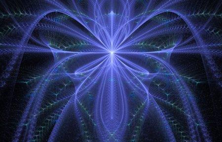 量子力学弦理论_弦理论的未来