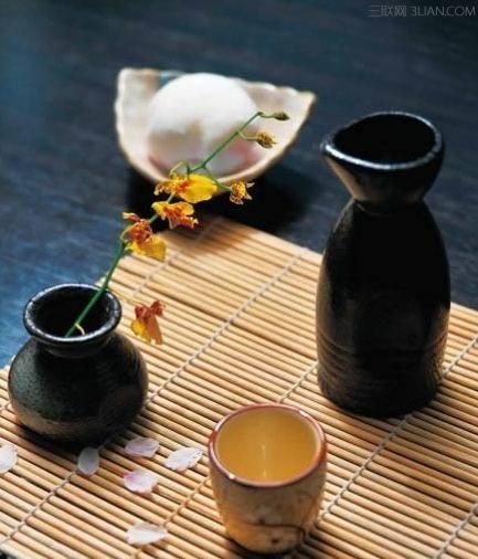 西风渺渺古诗词 关于花的诗句并注明作者和朝代