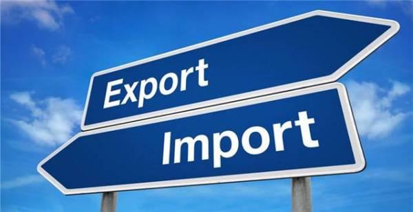 外贸订单操作流程_外贸公司进口的具体操作流程是什么?_百度知道