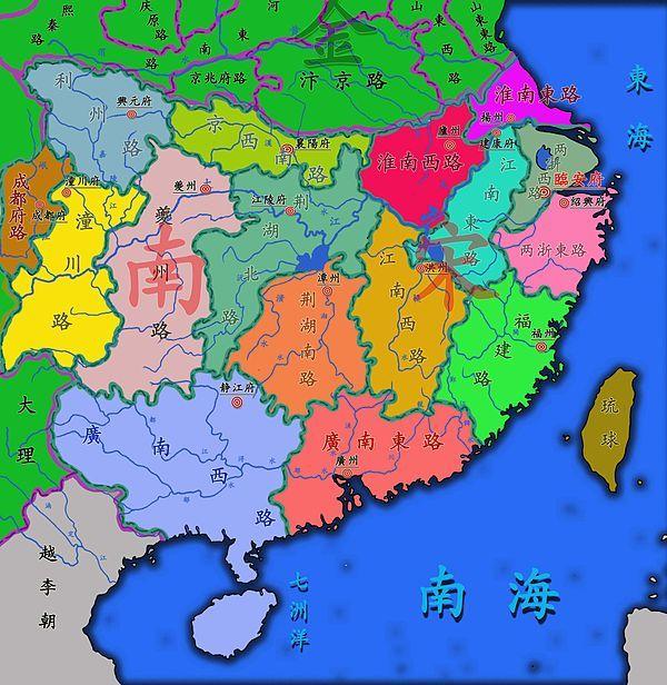 广西人口有_广西人口分布图