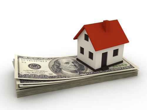 债权人留置财产_用房子抵押贷款怎么贷?_百度知道