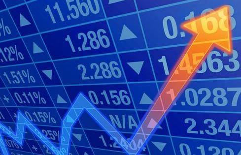 【配股用鑫东财配资】股票配股和股票配资有哪些区别