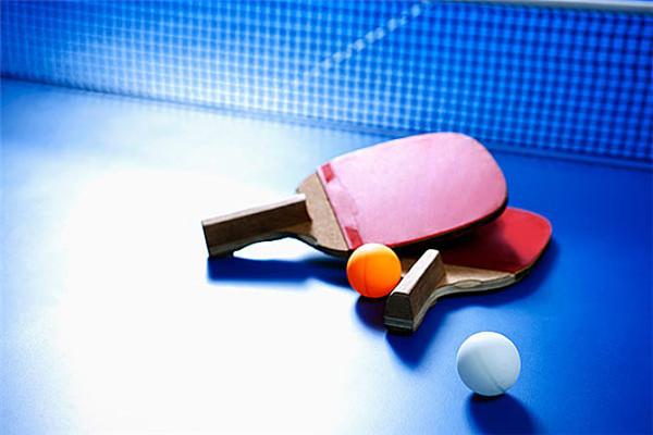 为什么乒乓球不能带上飞机?