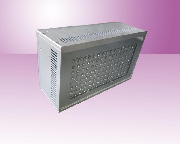 uv机_led光源点面光源设备喷码冷光商标