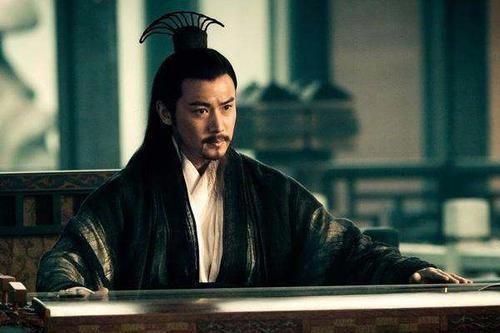 诸葛亮死后,刘禅让宦官抄他的家,刘禅看到了什么竟然懊悔不已?