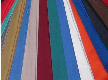 涤纶防紫外线面料_什么材料可以防紫外线_百度知道