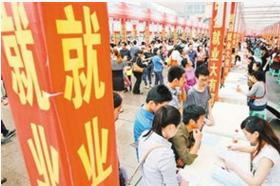 中国农业大学各专业就业方向如何?