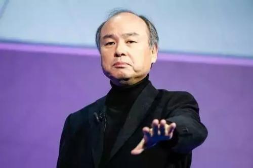 【59亿】大家知道看到了59亿影帝吴京,大家看到了他缝的100针了嘛?